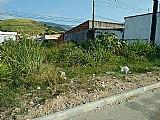 Terreno rodovia ao lado novo hospital de marica