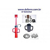Kit p escora metalica 47 9 88121181