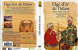 Dvd quando o mundo falava árabe