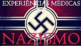 Dvd acao t4: um medico sob o nazismo