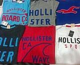 Camisetas 100% original