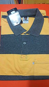 Camisa polo masculina vendo lote