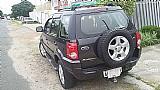 Ecoesport xlt 2009  automatica  total flex em otimo estado