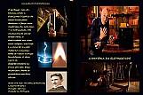 Dvd a historia da eletricidade