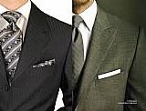 Ternos masculinos corte italiano - di ferretto