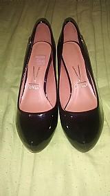 Sapato marca vizano nãºmero 36