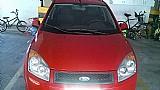 Fiesta hacht class 1.6 completo ano 2009 km71.400