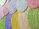 Textura grafiato -seixos