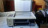 Impressora hp 1510 a venda