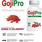 Goji pro 500mg c/90 capsulas