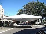 Aluguel de tendas brasilia 61-35611089 ou 984619442
