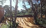 Terreno em tapirai-sp
