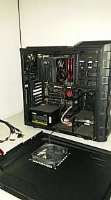 Computador para jogos