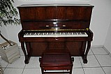 Piano fritz dobbert 126