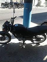Moto fan 2014