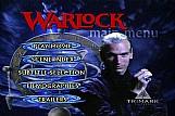 Filme warlock - dublagem classica menus e extras completo!
