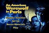 Filme um lobisomem americano em paris dublagem classica menus e extras!