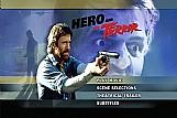 Filme um heroi e seu terror dublagem classica menus e extras completo!