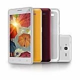 Smartphone ms50 5 colors tela 5