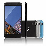 Smartphone quad core tela 5.5 - multilaser p9003