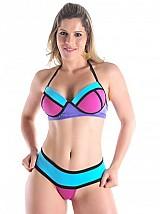 Comprar biquini 3d online - lindos biquinis em promocao.&8206;