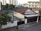Terreno alcantara 741, 0 m2 (final da rua da feira)