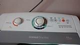 Maquina de lavar roupas consul - 11 k  semi nova