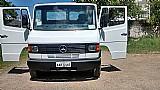Mercedes plus 710  2006
