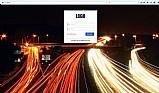 Central rastreamento veicular online *instalada  app android