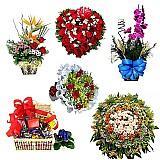 Contagem mg - entregas de flores,  cesta de cafe da manha ,  buques de rosas,  orquideas em maternidades de contagem  flora savassi- entregas de flores,  cestas,  buques de rosas,  orquideas em maternidades de contagem,  shopping de contagem