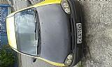 Corsa amarelo 95