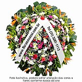Floricultura (31) 3024-1113 entrega coroas de flores em contagem,  coroas de flores cemiterio parque renascer em contagem,  coroas de flores velorio sao judas tadeu em contagem, coroas de flores velorio lar maria clara em contagem mg