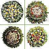 Floricultura entrega coroas de flores cemiterio lagoa santa,  coroas de flores cemiterio municipal campo da saudade em lagoa santa  mg