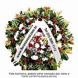 Floricultura entrega coroa de flores betim,  velorio jardim cemiterio parque  em betim,  cemiterio parque cachoeira em betim, cemiterio parque da saudade em betim,  cemiterio paroquial nossa senhora do carmo em betim mg