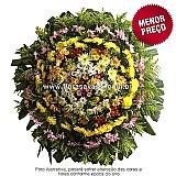 (31) 3024-1113 floricultura entrega coroa de flores cemiterio ribeirão das neves,  coroas de flores ribeirao das neves,  coroas de flores cemiterio porto seguro em ribeirao das neves mg