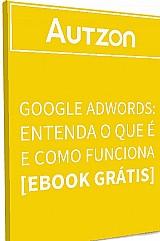 Curso google adwords?