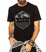 Aproveite essas camisas masculinas estilosas de boa qualidade e com um bom preco ja que o produto esta em alta !   com frete gátis