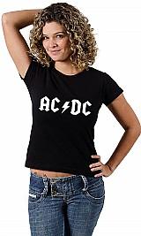 Camisetas personalizadas  de bandas