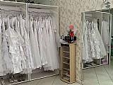 Loja de trajes de aluguel, otima localizacao, com clientela de 9 anos.