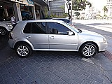 Golf  sportline ano 2010 motor 1.6 completisimo