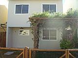 Casa 4/4 condominio 225mil preco de oportunidade abrantes,  proximo ao shoppin busca vida