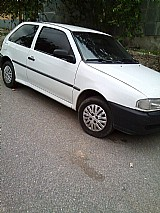 Gol special  ano  2001