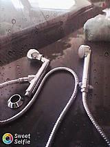 Servicos eletrica e hidraulica