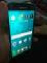 Samsung s5 com leitor biometrico