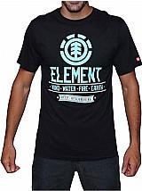 Camisetas surf 10 pecas simperiodoatacado/