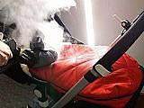 Limpeza de bebe confort,  cadeiras,  carrinhos de bebe (11) 4114-3757