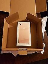 Apple iphone 7 32gb / 128gb / 256gb