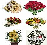 Orquideas presente, floricultura  entrega em bh cestas de cafe da manha em bh