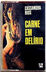 Carne em delirio,  cassandra rios,  audiobook stereo 001