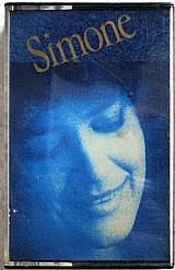 Simone cantora,  musicas depois das dez,  retiro,  contigo aprendo e outras